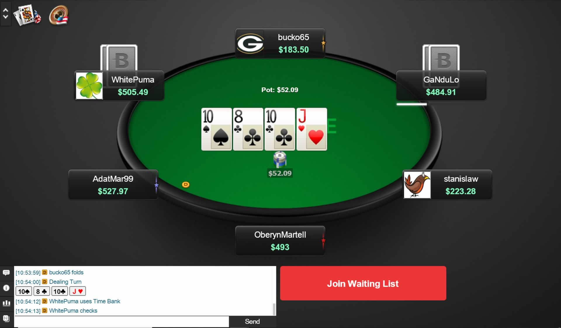 poker pro labs super hud review